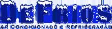 Limpeza-de-Ar-Condicionado-em-SP Ar condicionado split inverter limpeza