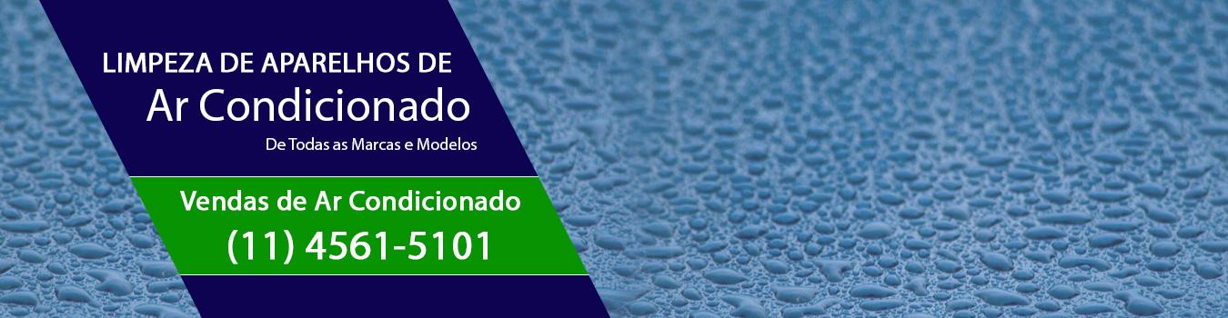 Limpeza-de-aparelhos-de-Ar-Condicionado-sp Empresa de limpeza de Ar Condicionado Residencial